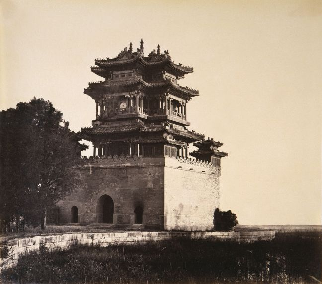 Yuanmingyuan_before_the_burning,_Beijing,_6–18_October,_1860.jpg